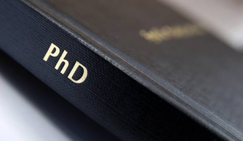 PhD diary: Having a bad day | Times Higher Education (THE)