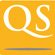 Læs mere om: Departments hold on to fine QS rankings